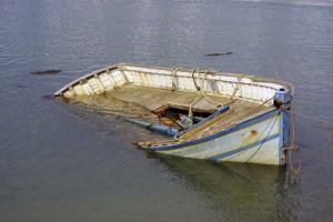 В Измаильском районе три человека погибли на озере Катлабуг