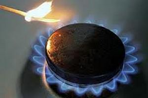 Украинцев ждет повышение цен на электроэнергию и газ