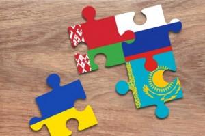 Сегодня Украина подпишет договор с Таможенным союзом