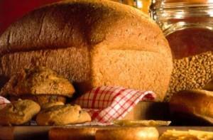 В Бессарабии самый дешевый хлеб в Украине