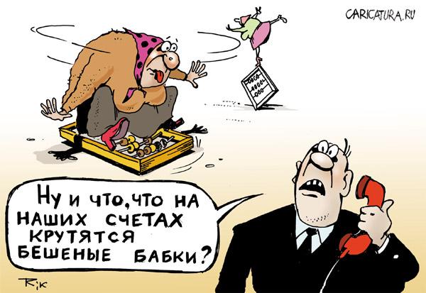 Дорожная коррупция обходится Измаилу в миллионы долларов!