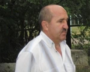 В Арцизе отправили в отставку мэра-взяточника