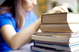 Где бы предпочли получать высшее образование измаильчане?