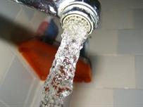 В Рени отключат воду из-за не выплаты комунальщикам зарплаты