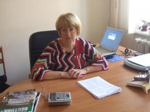 В Измаильском Пенсионном фонде большая недоимка