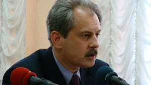 Б.-Днестровский: политические страсти продолжаются