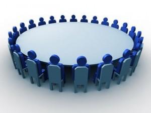 Общественный совет Измаила утвердил список комиссий