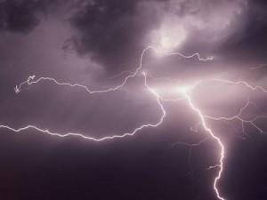Внимание! Завтра в Бессарабии штормовое предупреждение