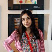 Прощальное послание 13-летней девочки потрясло Интернет (видео)