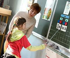 Десятки тысяч украинских преподавателей могут остаться без работы