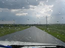 ГАИ предупреждает : осторожнее на дорогах