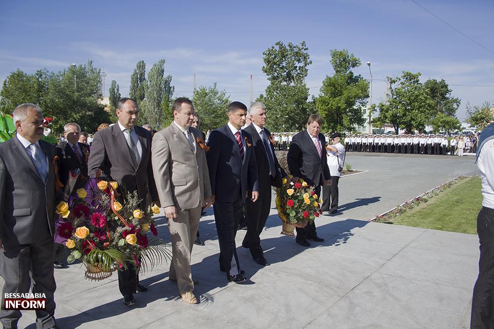 prazdnik_dnya_pobedu_v-imzaile-81 Измаил говорит: Стыдоба — носить Георгиевскую ленту