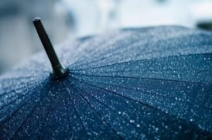 Завтра в Бессарабию придут дожди