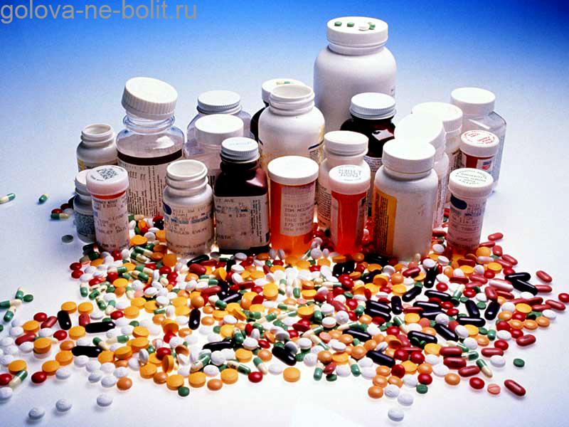 Бессарабия: ожидается подорожание медикаментов