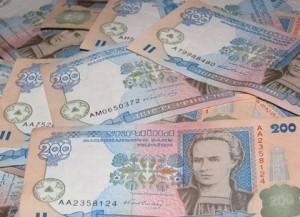 В Болградском районе идет жестокая борьба за 34 млн. грн.
