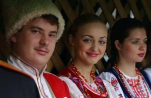 За 20 лет украинцев стало меньше на 7 миллионов