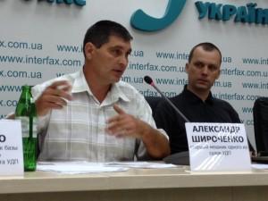 Работники УДП рассказали о долгах, увольнениях и давлении