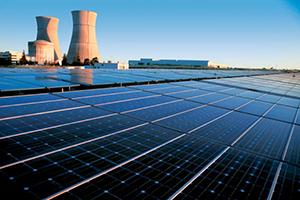 3 наиболее распространенных мифа о вреде солнечных станций