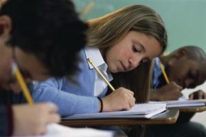 Русский язык в школах будет вторым иностранным