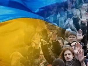 Украинцев становится все меньше, стали известны официальные данные