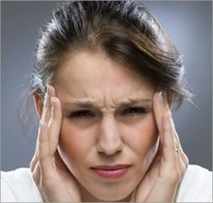 Сегодня магнитная буря - готовьтесь к головной боли