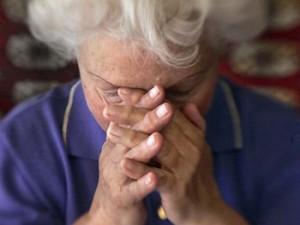 Измаил: парень изнасиловал 77-летнюю пенсионерку