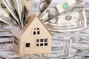 Налог на жилье начинаем платить уже в этом году