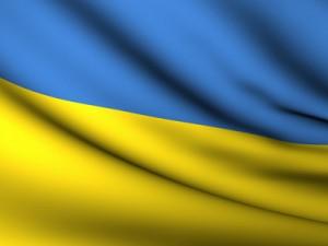 Белгород-Днестровский: осужден иностранец