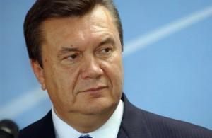 Трасса Рени-Измаил под контролем Президента Украины