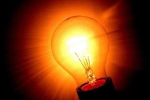 В Болградском районе отключат электроэнергию