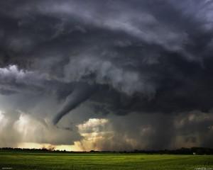 Внимание!Завтра в Бессарабии штормовое предупреждение