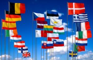 Европа -  и хочется и колется