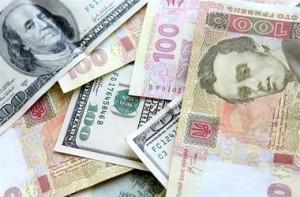 Каждый измаильчанин в 2013 году купил товаров на сумму 2052 грн.