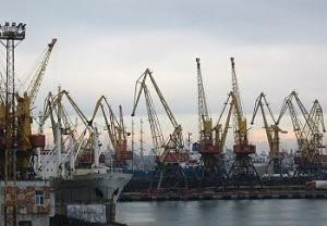 Есть ли будущее у портов Измаила и Рени?