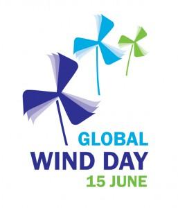 Сегодня отмечают Всемирный День Ветра