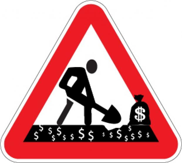 Измаильские власти продолжают распродавать ликвидную городскую собственность