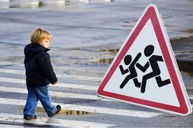 В Ренийском районе 8-летний мальчик попал под колеса машины