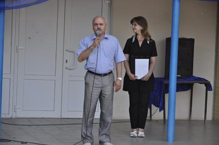 """Болградский район: """"Мечта"""" снова в работе (фото)"""