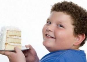 В Бессарабии каждый шестой страдает ожирением