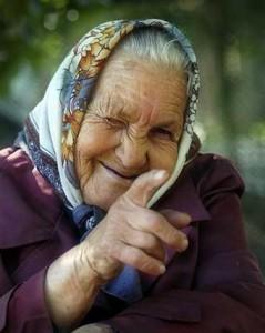 Украина глазами иностранца: смешно и печально