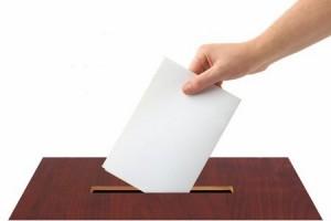 """В Бессарабии  прошли выборы - """"регионалы"""" у руля"""