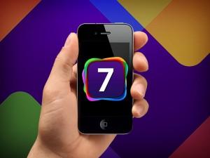 Сегодня Apple представит новые продукты