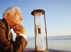 Forbes назвала 15 стран, где лучше встречать старость