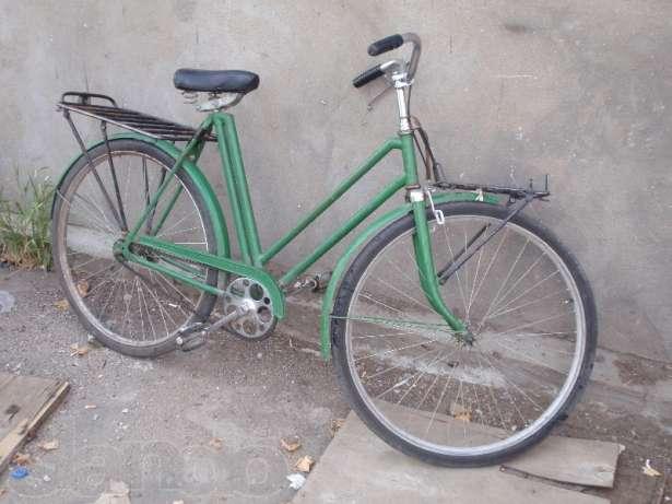 72816057_2_644x461_prodam-velosiped-ukraina-fotografii Житель Броски угнал в Измаиле велосипед жителя Матроски