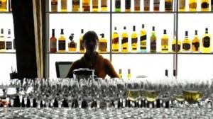 """В Болграде обнаружили """"паленый"""" алкоголь"""
