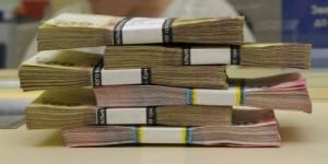 Одесская область: Банкир присвоил свыше 4 млн