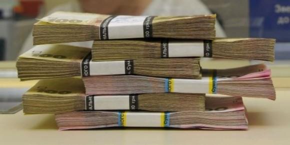 Измаильчанка развела знакомого почти на 15 тыс. грн (опрос)