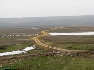 Тарутинский полигон останется во власти государства