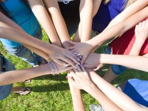 Сегодня отмечается День дружбы