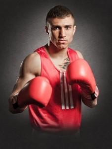 v.ломаченко-чемпион-сайт-227x300 Ломаченко поборется еще за один титул